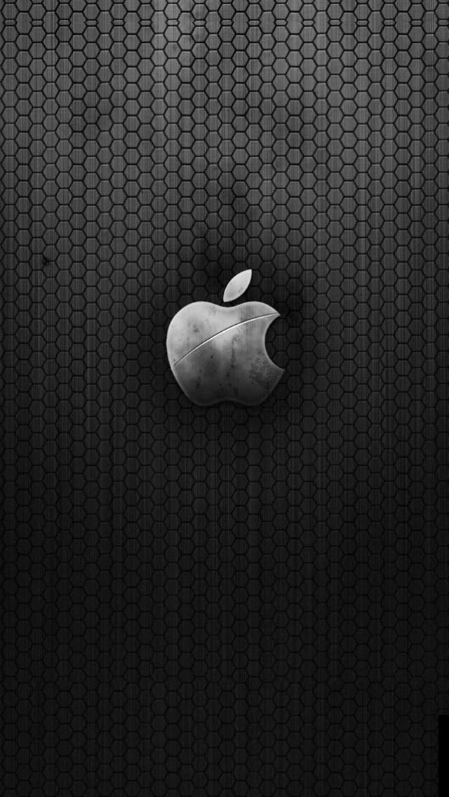 苹果壁纸_苹果壁纸下载
