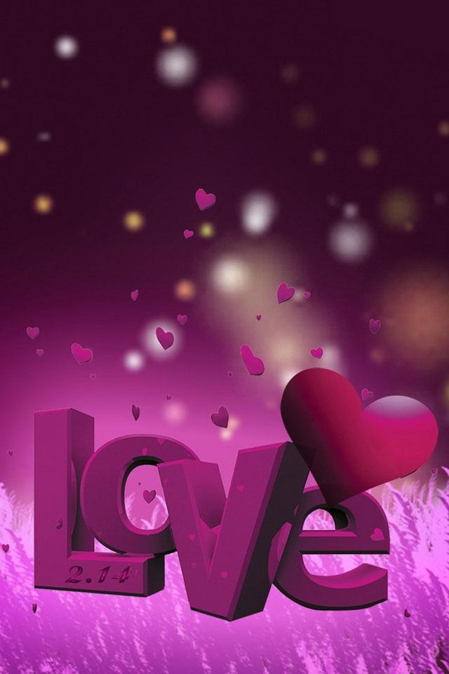 苹果爱情壁纸_苹果爱情壁纸下载_苹果爱情壁纸免费