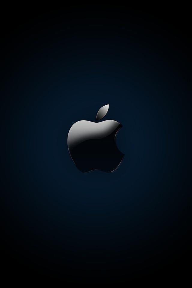 ipadair2苹果壁纸_ipadair2苹果壁纸下载_ipadair2