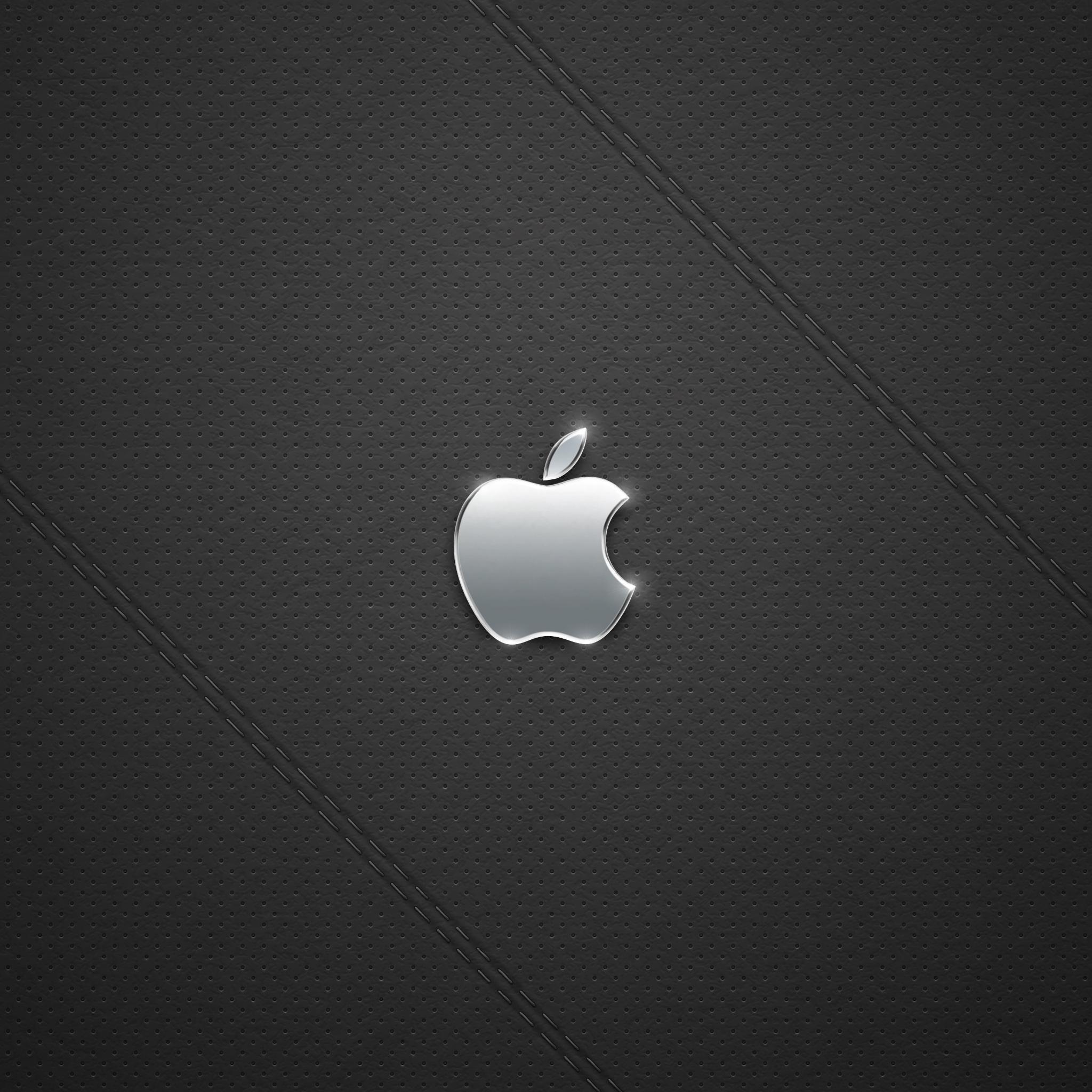 苹果标志,苹果