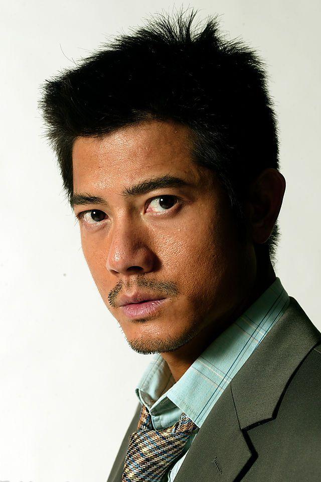 男明星排名很好玩的秘密香港艺人昵称原由大汇总(组)香港男明星名字和图片