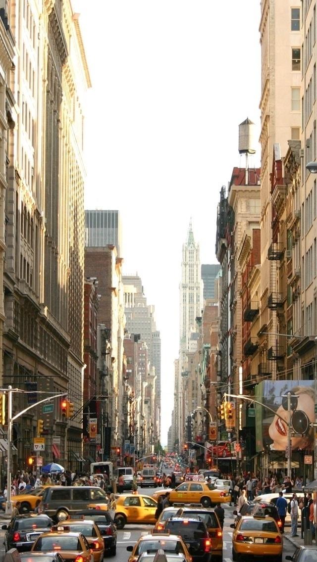 风景高清壁纸10270734 四季壁纸 风景壁纸 苹果手机 x