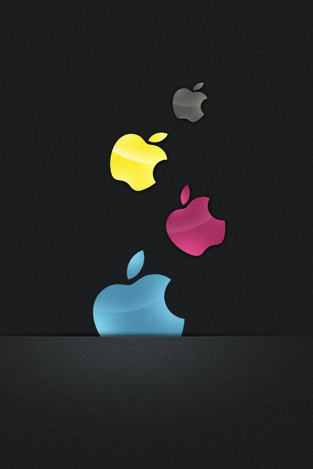 ipadair2苹果壁纸_ipadair2苹果壁纸下载