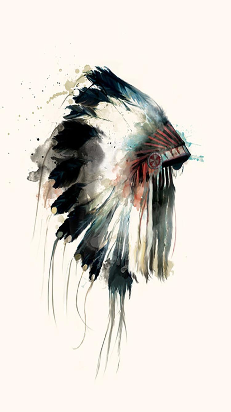 手绘 创意 动物