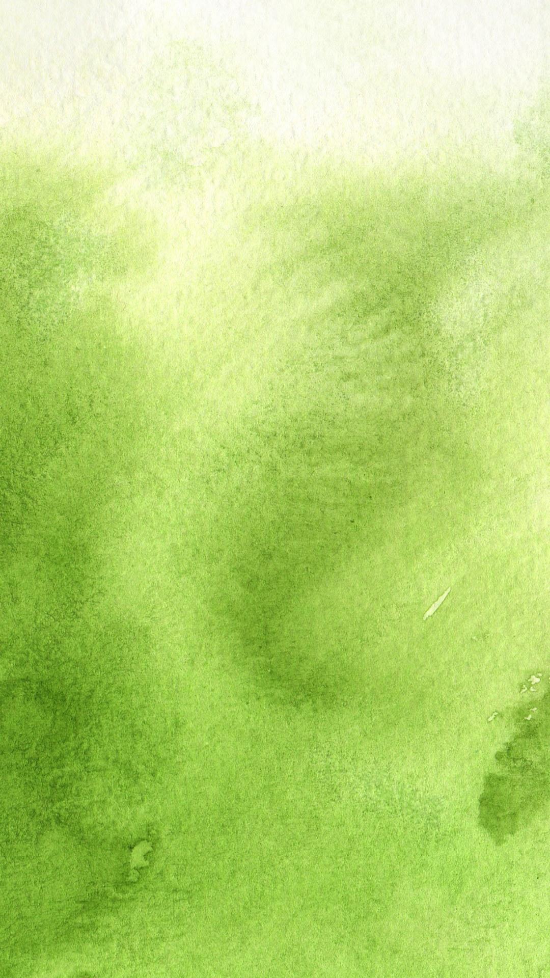 彩色 极简 手绘 日系 创意 苹果手机高清壁纸 1080x