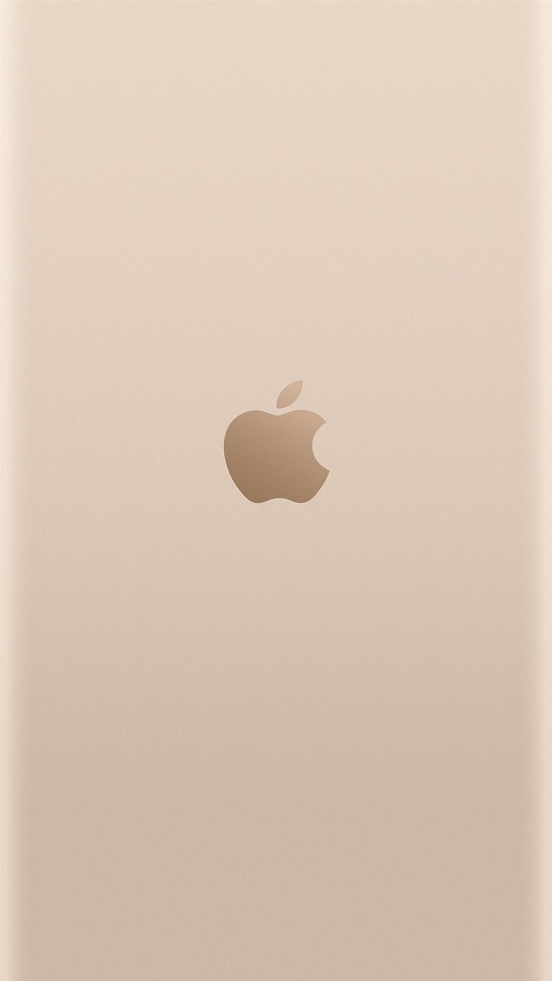 科技 藍色 黑色 線點 空間 夢幻 蘋果手機高清壁紙 x
