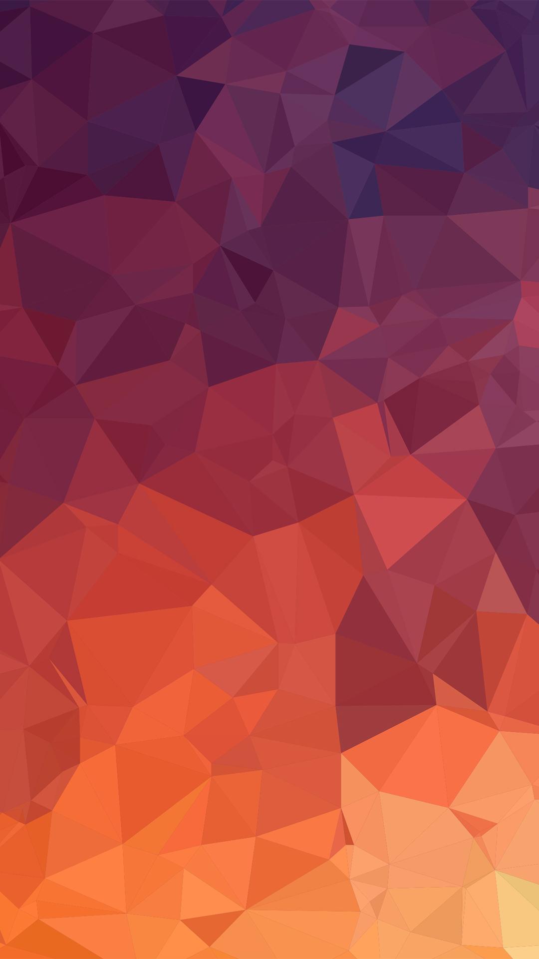 三角形 背景 抽象 光 纹理 运动 柔和 色彩 缤纷 红色
