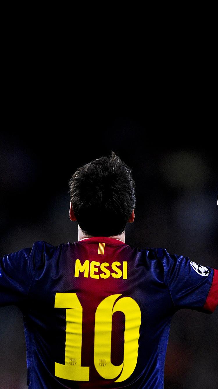 梅西足球视频_足球明星梅西的故事_梅西足球上帝
