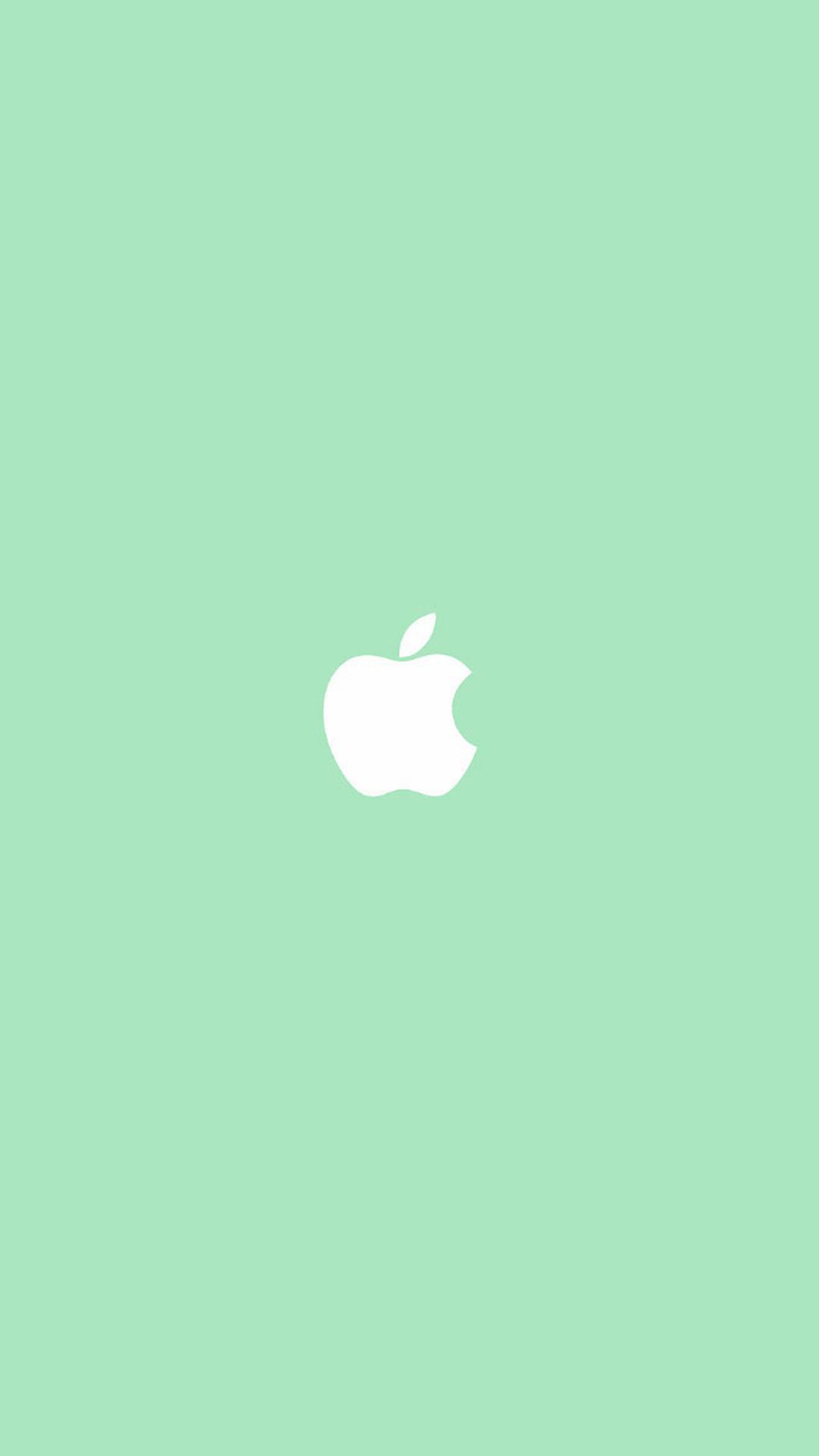 电脑上wap网:苹果logo 紫色 宇宙 苹果手机高清壁纸 1080x1920_爱思