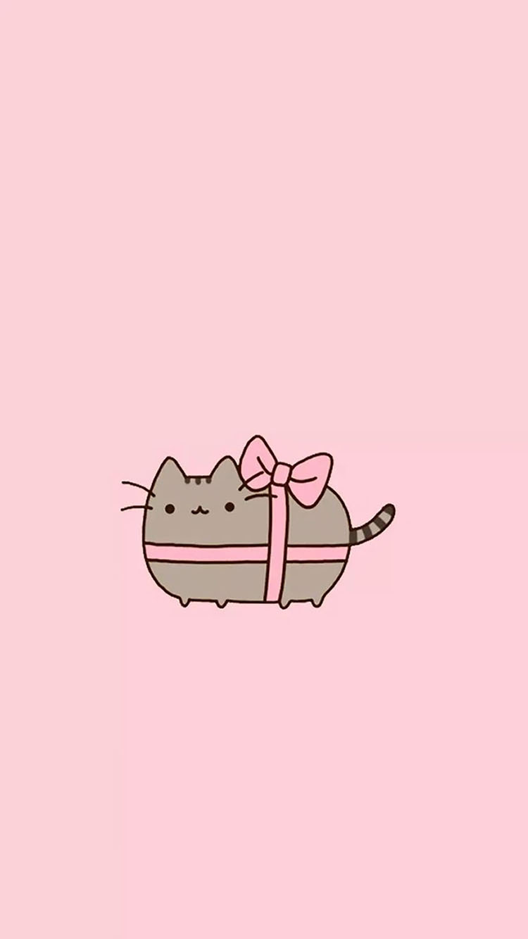 卡通 唯美 粉色系 小清新