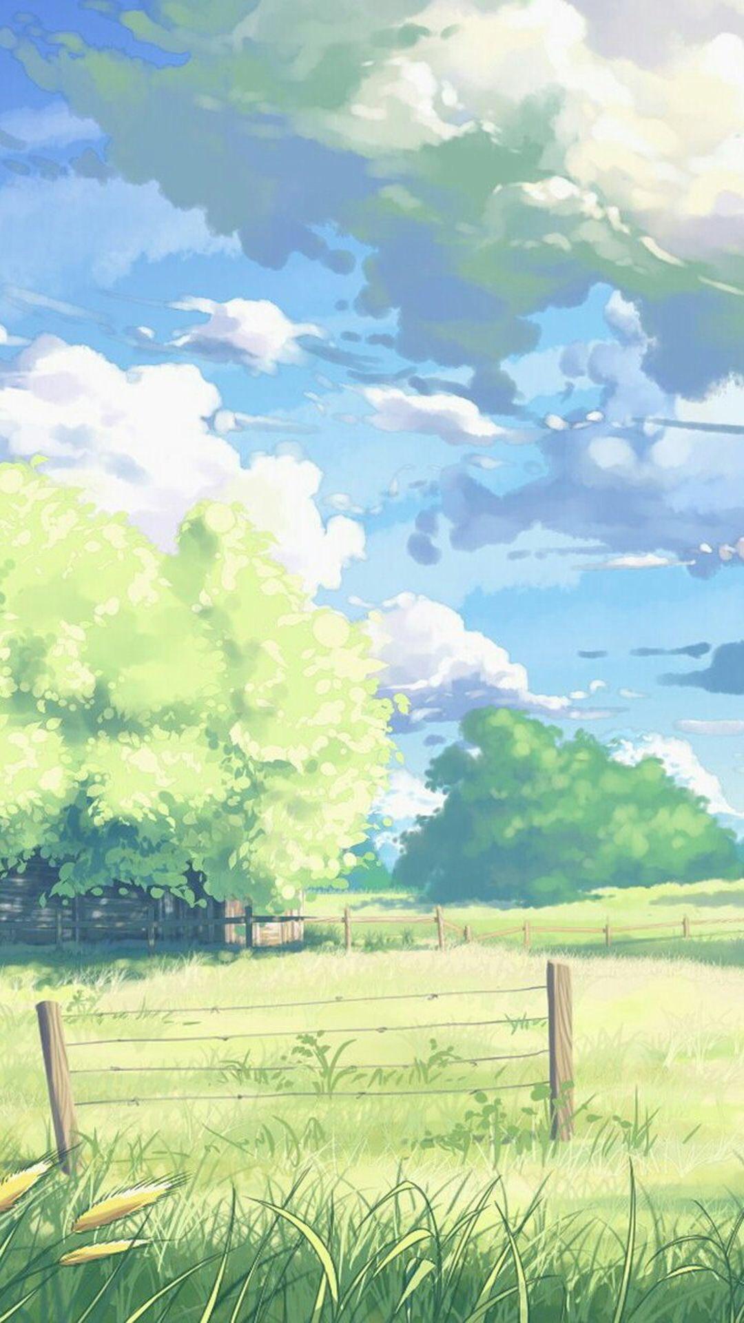 猫咪 卡通 手绘 刀叉 粉色 苹果手机高清壁纸 1080x