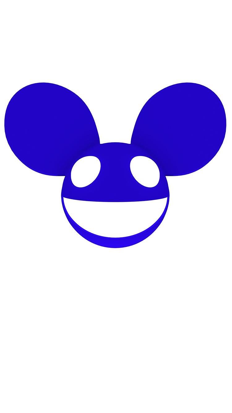 logo logo 标志 设计 矢量 矢量图 素材 图标 750_1334 竖版 竖屏