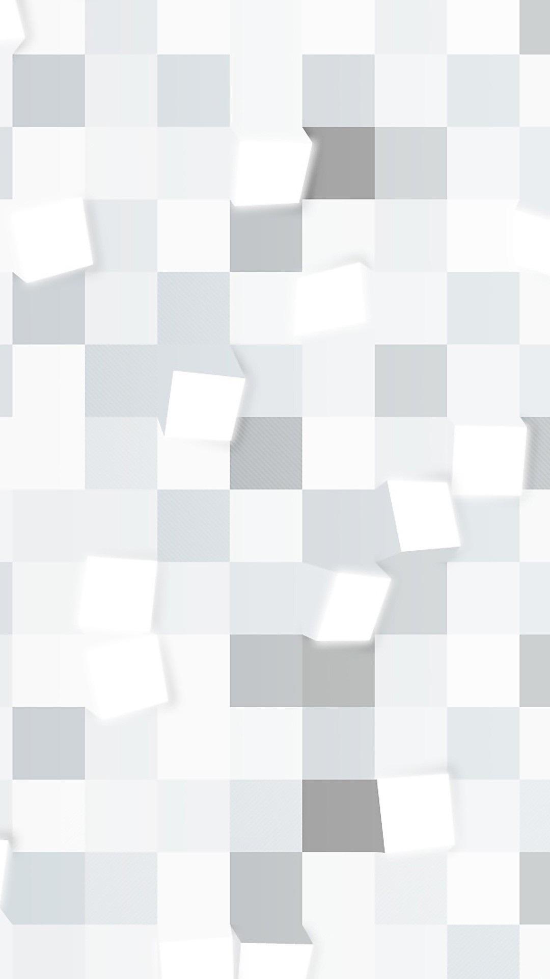 电脑上wap网:特写 抽象 黑白 创意 苹果手机高清壁纸 1080x1920_爱思
