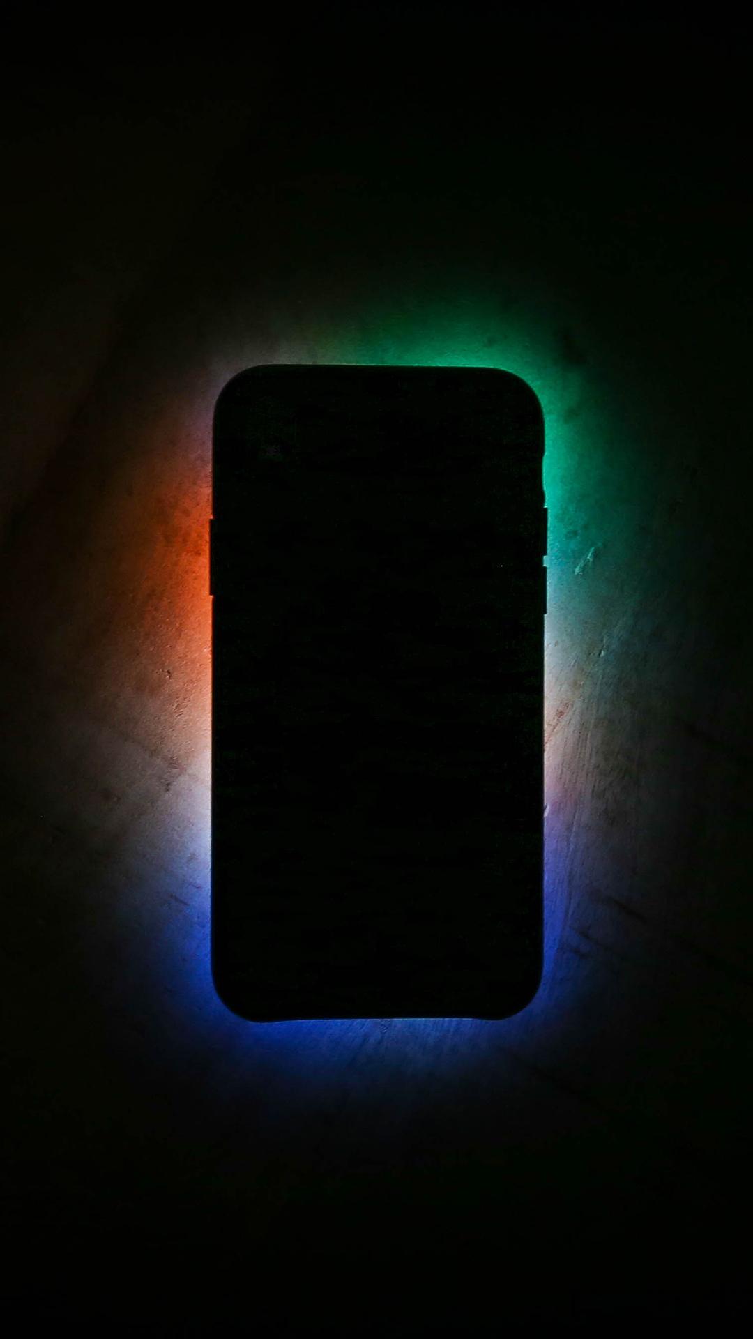 设计 科技 简约 黑色 线 苹果手机高清壁纸 1080x1920 爱思助手图片