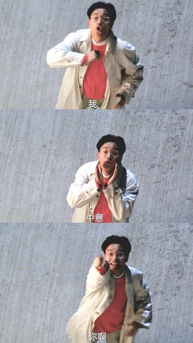 迪丽热巴 演员 明星 机场照 时尚 胖迪 苹果手机高清壁纸 640x1136 爱思助手