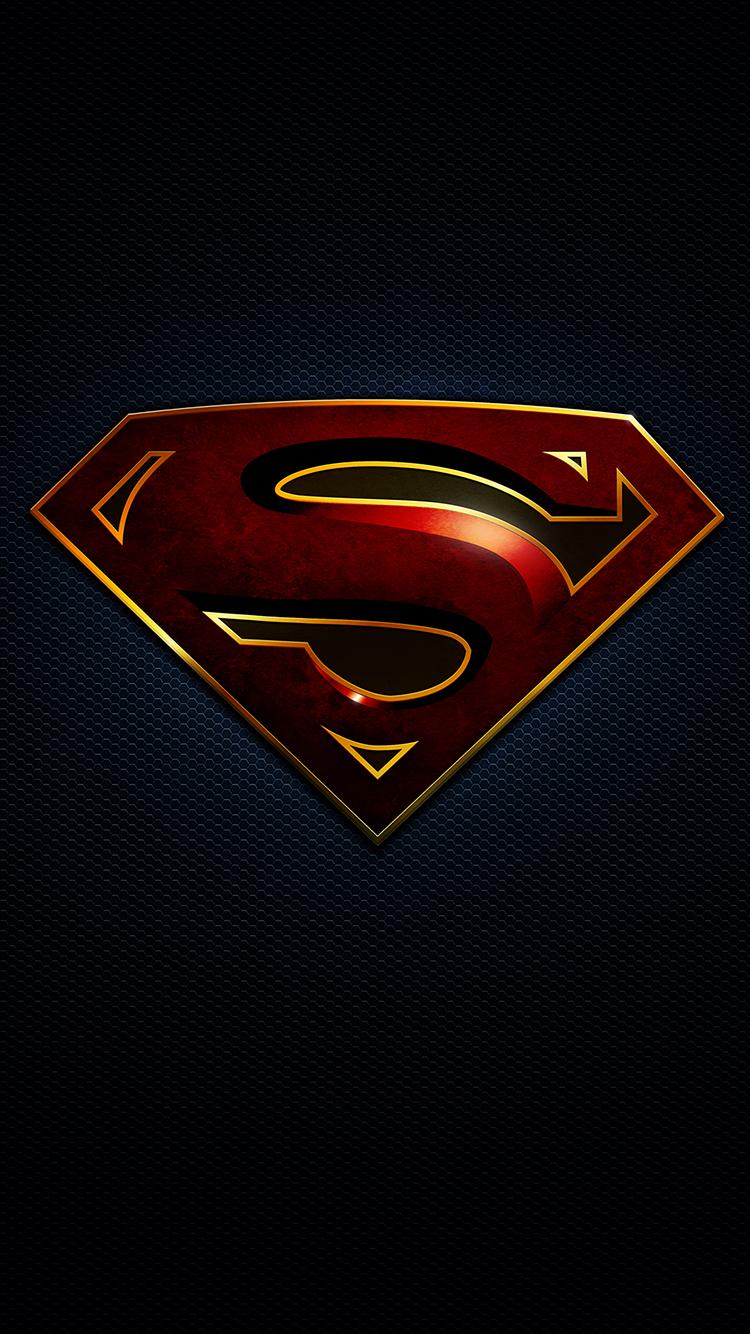 超人superman 标志 漫威 欧美 超级英雄
