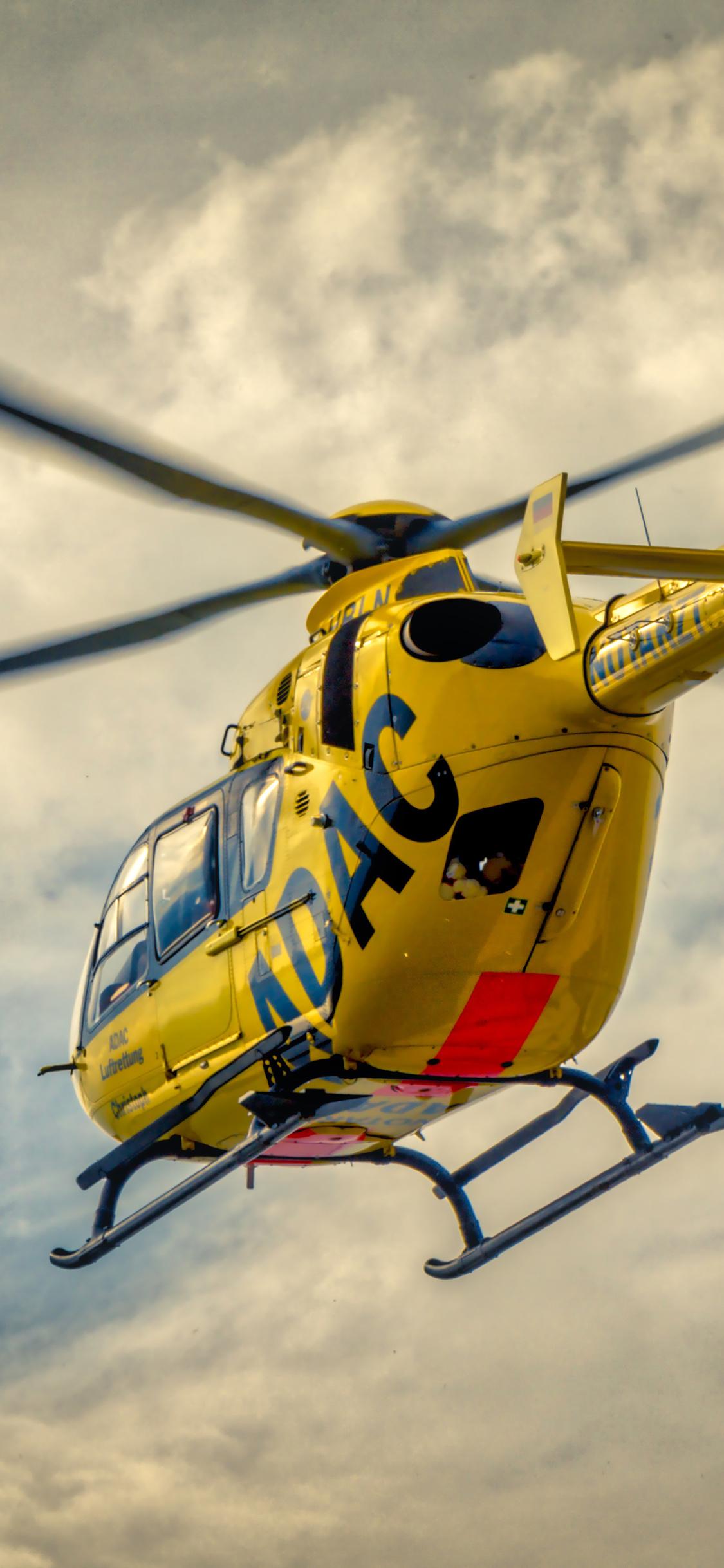 直升机 飞机 飞行 航空 螺旋桨图片