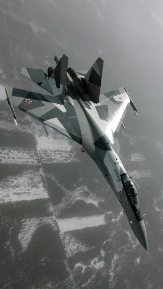 战斗机 军用 飞机 航空 天空