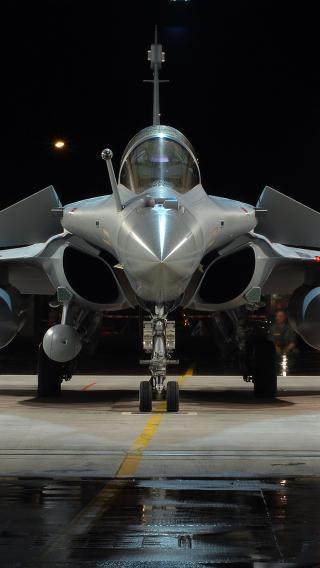 战斗机 军用 飞机 航空
