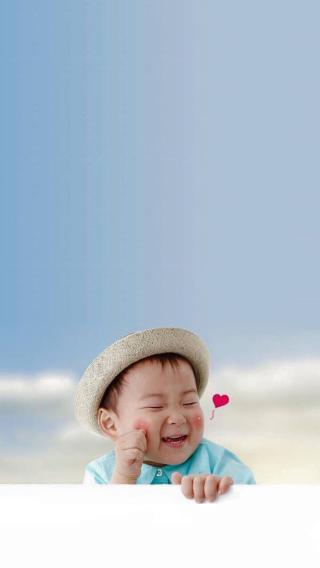 可爱 宋民国 韩国