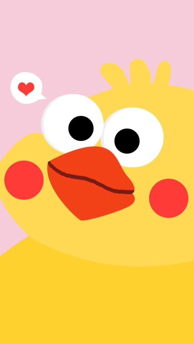鹦鹉兄弟 Poinko 爱心 日本