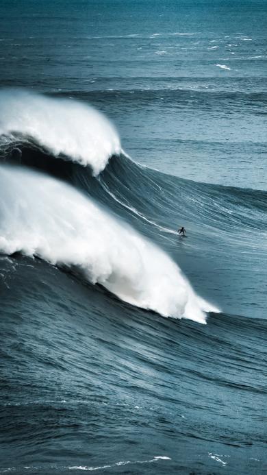 冲浪 海水 大海