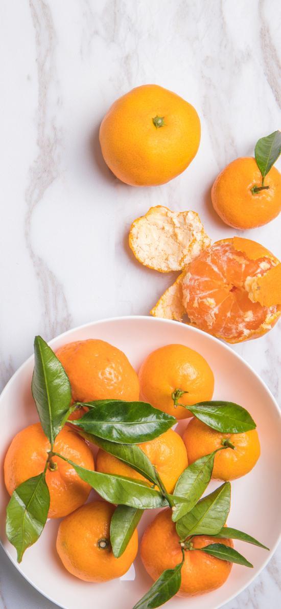 水果 砂糖橘 新鲜 营养