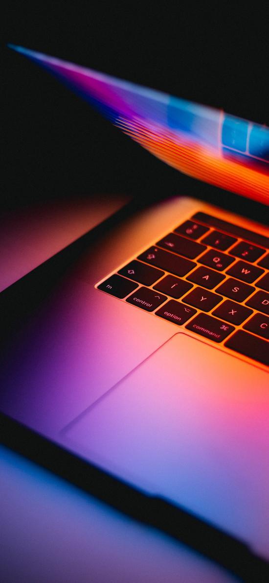 電腦 筆記本 科技產品