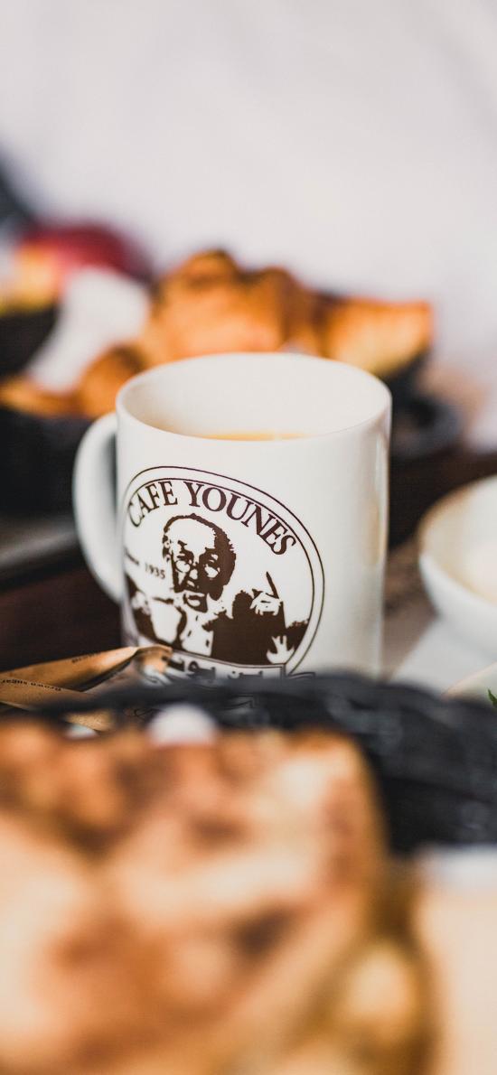 杯子 馬克杯 咖啡杯 陶瓷