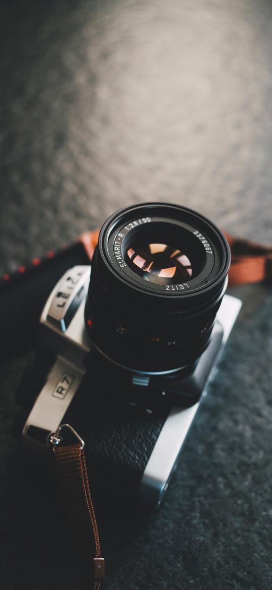 數碼 相機 拍照 攝影