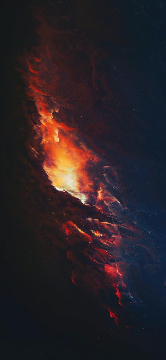 宇宙 天文 太空 神秘