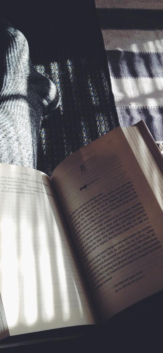 阅读 书本 书籍 看书 知识