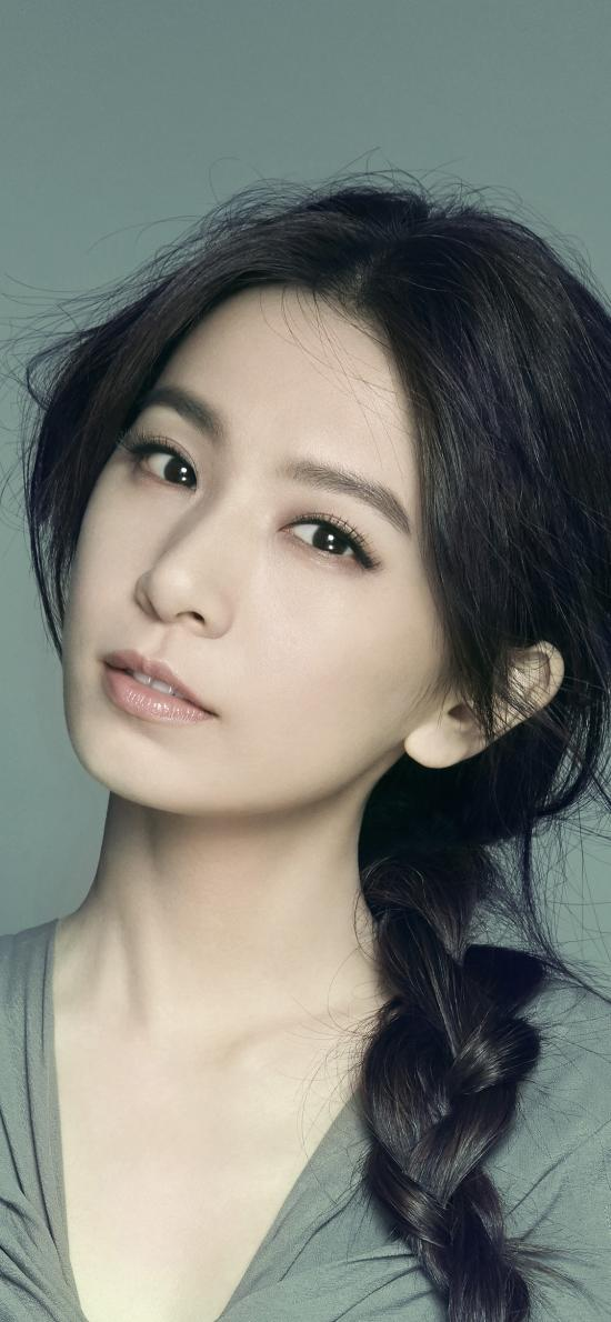 田馥甄 Hebe SHE 歌手 明星