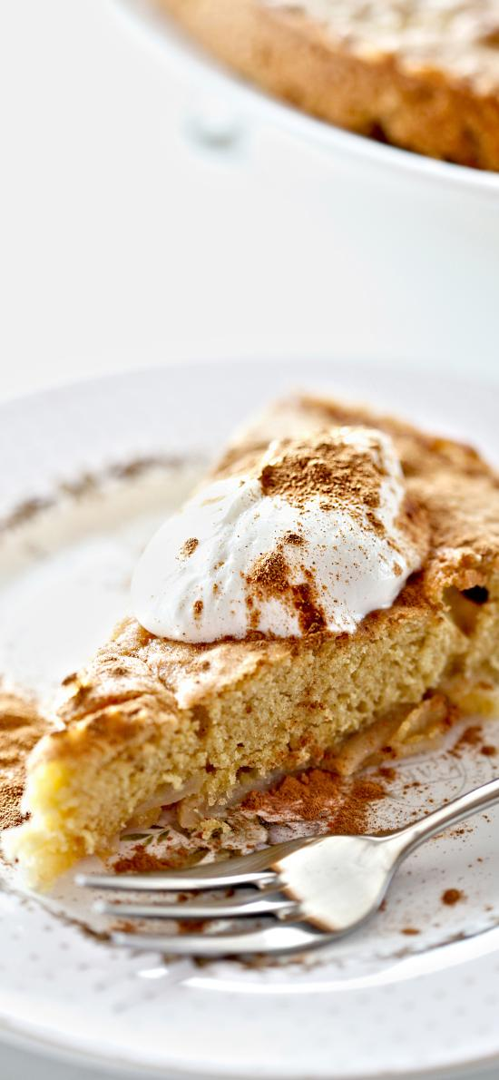 甜品 奶油 蛋糕 糕點