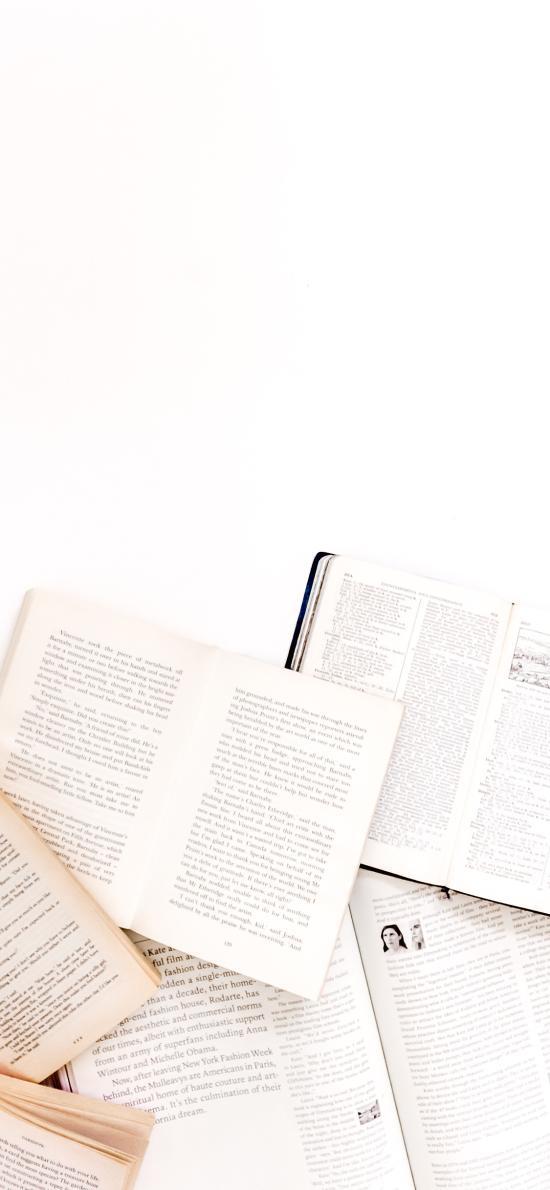 靜物 書籍 書本 閱讀