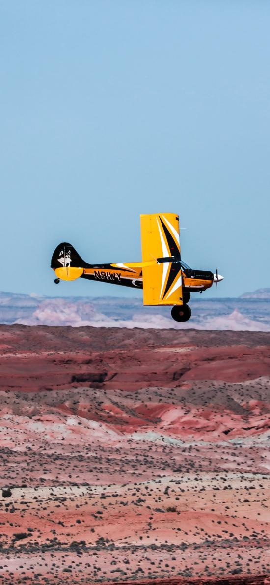 飛機 滑翔機 飛行 航空