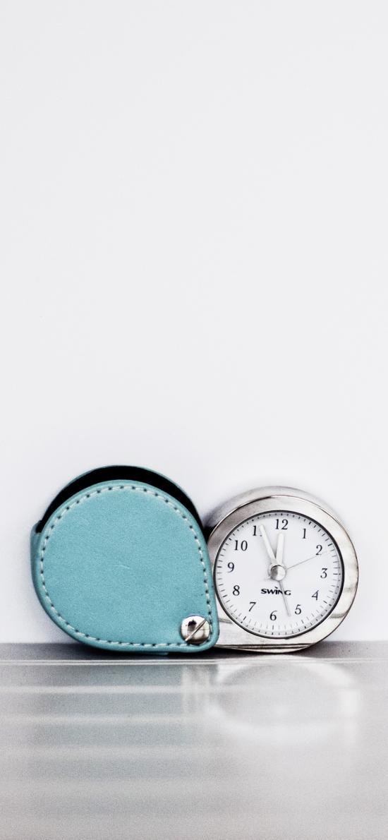 懷表 鐘表 時針 時鐘