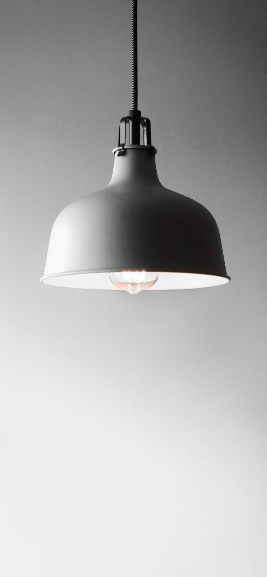 吊灯 灯饰 照明 光亮