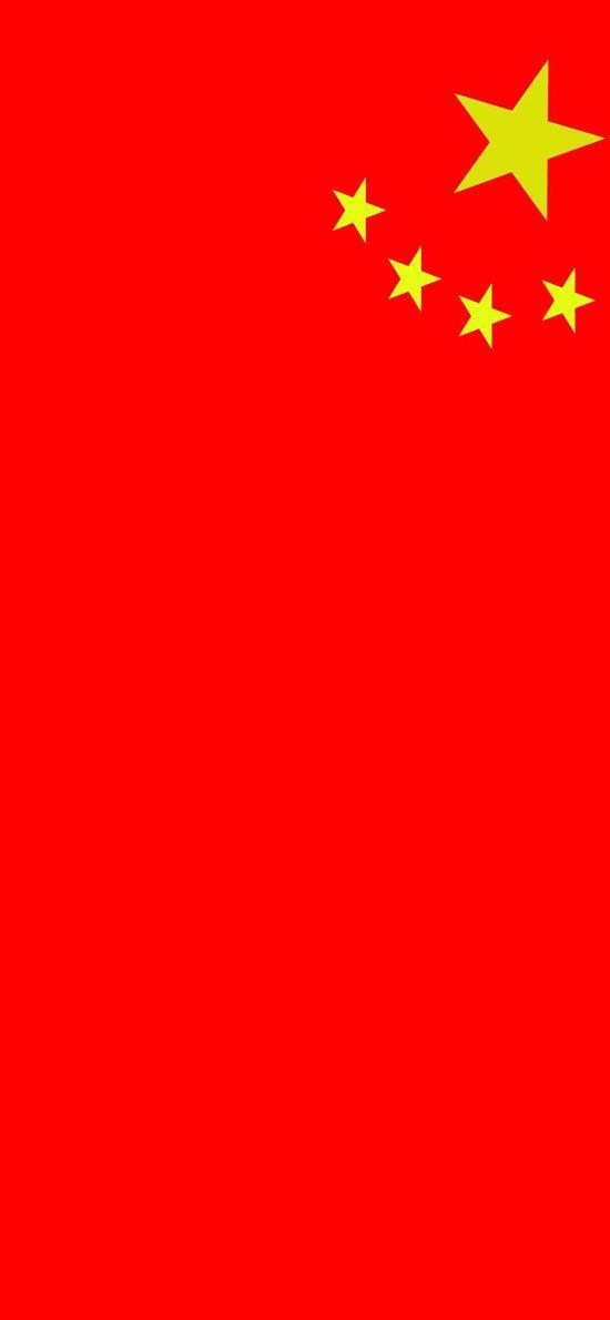 國家 中國國旗 五星紅旗 國旗 標志