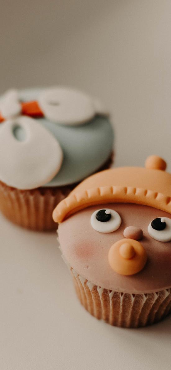 創意 糕點 甜品 手工