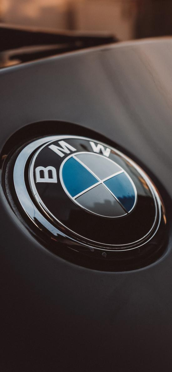 寶馬 汽車 BMW logo 標志 車標